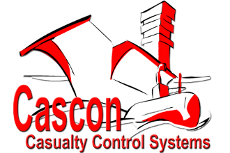 Cascon Systems | RB Allen Co  Inc RB Allen Co  Inc