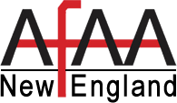 afaa-logo-source-half-size