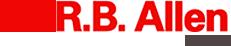 RB Allen Co. Inc.